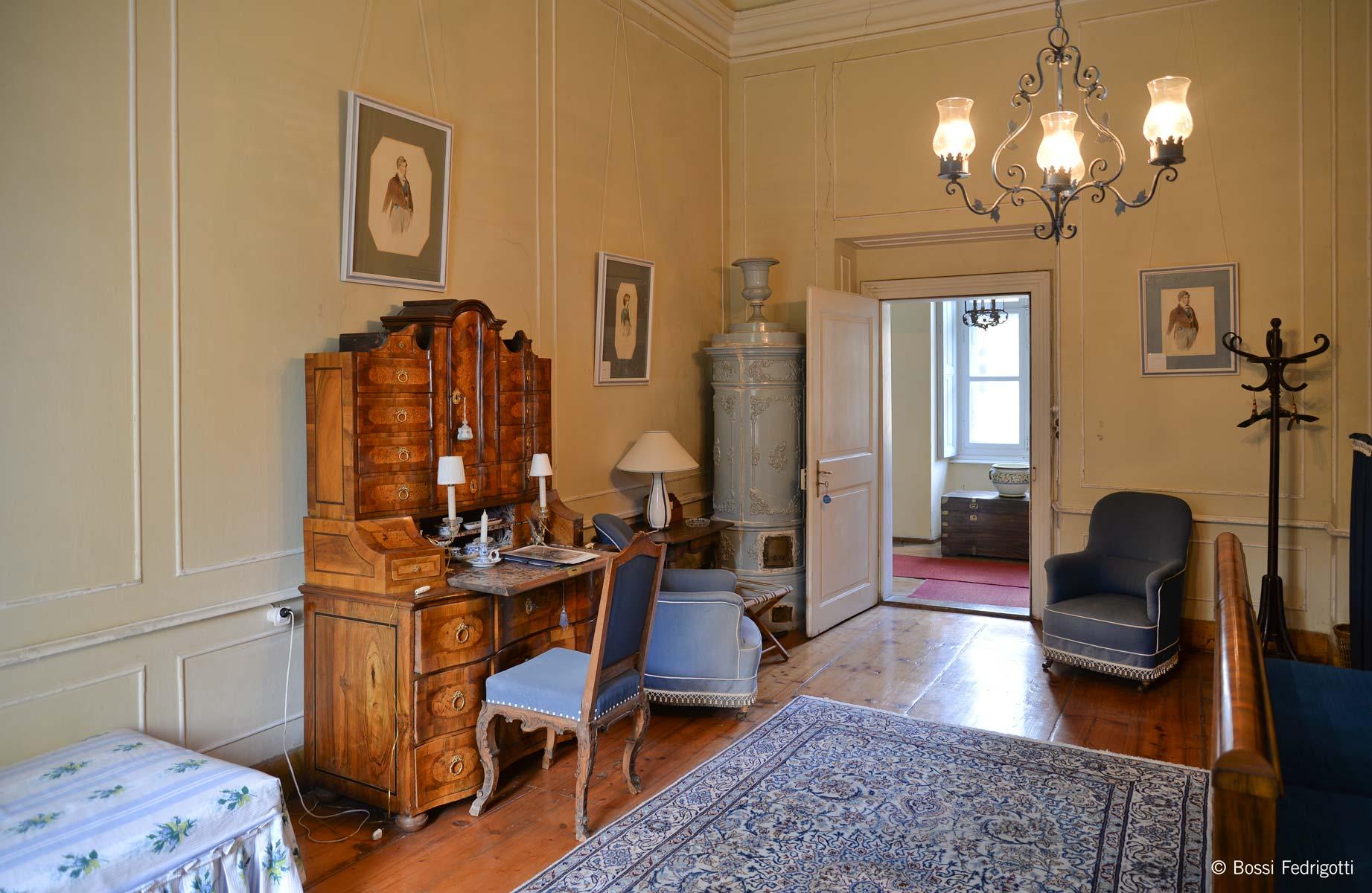 Blaues-Zimmer_274Bossi-Fedrigotti.jpg