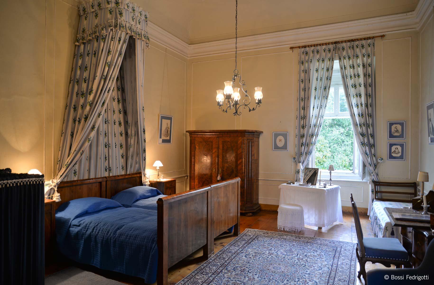 Blaues-Zimmer_277Bossi-Fedrigotti.jpg