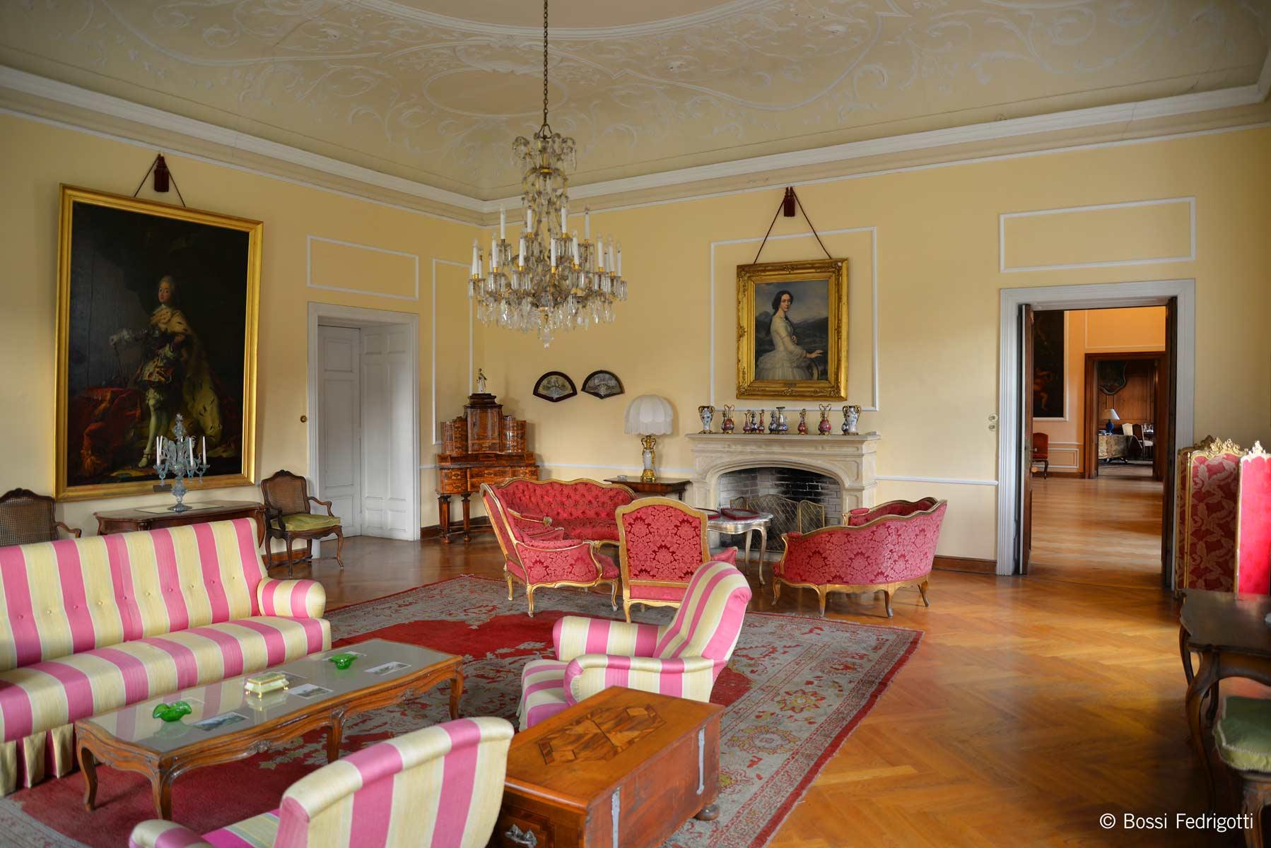 Schloss-Weinern_167_Bossi-Fedrigotti.jpg