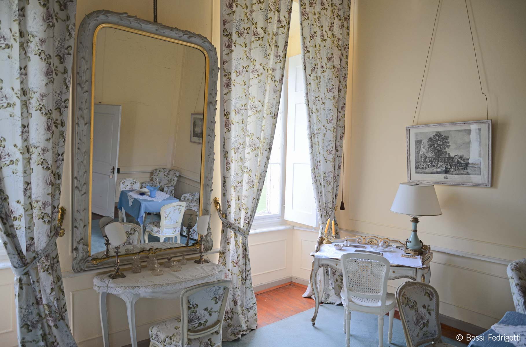Schloss-Weinern_137_Bossi-Fedrigotti.jpg