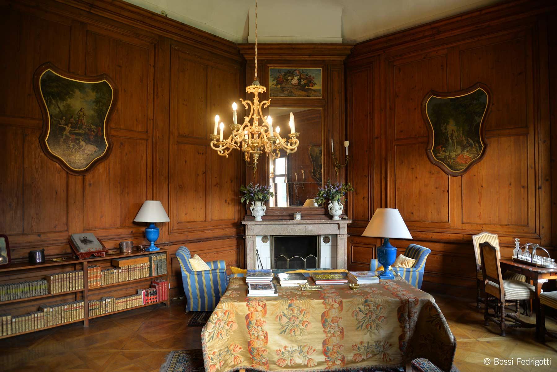 Schloss-Weinern_151_Bossi-Fedrigotti.jpg