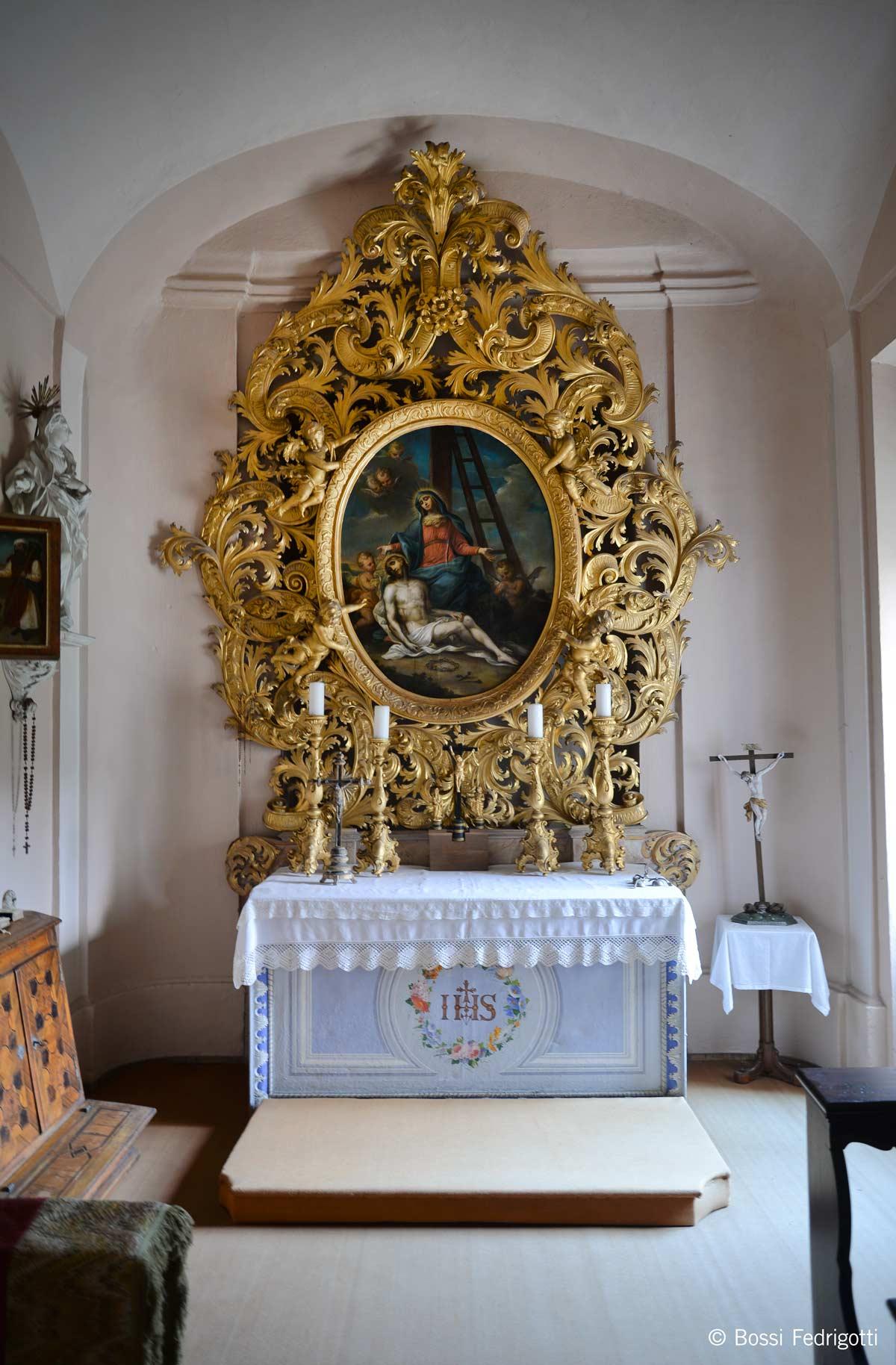Schloss-Weinern_121_Bossi-Fedrigotti.jpg